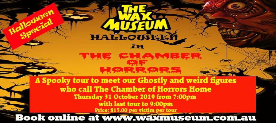 Wax Museum Halloween smaller (003)